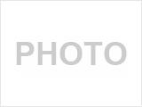 """Фото  1 Шпаклевка фасадная финишная белая ТМ """"Сканмикс"""" 169331"""